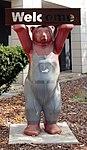 Buddy Gradestr 44 (Britz) Buddy Bär.jpg