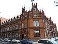 Budynek Poczty Polskiej - panoramio (2).jpg