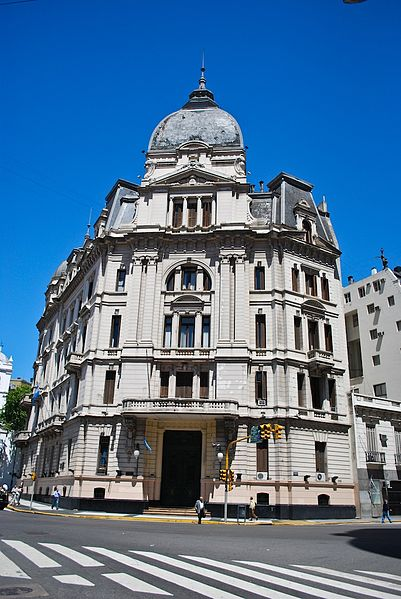 File:Buenos Aires, Argentina-02.jpg