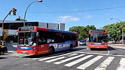 Buenos Aires - Colectivos 57 - 120227 153709.jpg