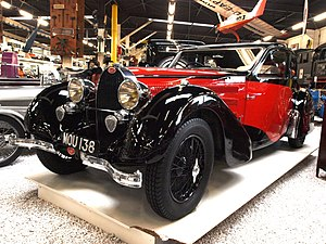 Bugatti 57 Ventoux.JPG