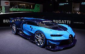 Gran Turismo 6 — Wikipédia