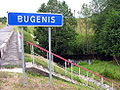 Bugenis, 2006-07-18.JPG