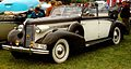 Buick 80C Roadmaster 4-Dorrars Convertible Sedan 1938 2.jpg