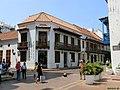 Building In Cartagena - panoramio.jpg