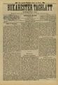 Bukarester Tagblatt 1891-07-15, nr. 154.pdf