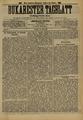 Bukarester Tagblatt 1891-07-24, nr. 162.pdf