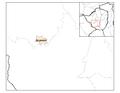 Bulawayo district.png