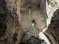 Bulgaria - Haskovo Province - Svilengrad Municipality - Village of Matochina - Bukelon Fortress (13).jpg