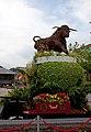 Bull Ring Birmingham (7690461598).jpg
