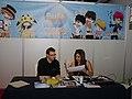 BulleJapon - Monaco Anime Game Show - P1560485.jpg