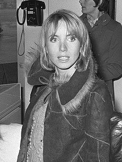 Bulle Ogier 1972.jpg