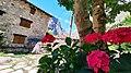 Bulmes, belleza de Picos de Europa.jpg