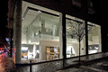 Bulthaup showroom.png