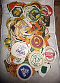 Bunch of beer coasters (2).jpg