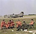 Bundesarchiv B 145 Bild-F027432-0007, Flugzeuge F-104 Starfighter, MFG 1.jpg