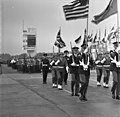 Bundesarchiv B 145 Bild-F029230-0007, Nürburgring, Bundeswehrparade zum NATO-Jubiläum.jpg