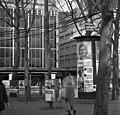 Bundesarchiv B 145 Bild-F038318-0008, Köln, Bundestagswahlkampf, Wahlplakate.jpg