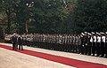 Bundesarchiv B 145 Bild-F073651-0002, Bonn, Staatsbesuch Präsident von Guatemala.jpg