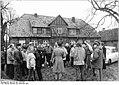 Bundesarchiv Bild 183-1987-1228-009, Bellin, Erfahrungsaustausch von Denkmalpflegern.jpg