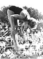 Bundesarchiv Bild 183-75770-0092, Rom, XVII. Olympiade, Ingrid Krämer.jpg
