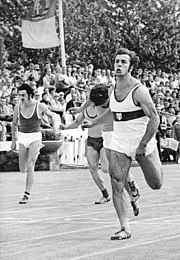Bundesarchiv Bild 183-S0827-0046, Eugen Ray