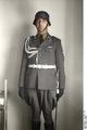 Bundesarchiv Bild 192-103, KZ Mauthausen, SS-Untersturmführer Recolored.png