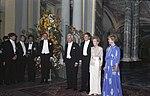 Bundesarchiv Bild 199-1985-058-11, Ronald Reagan auf Staatsbesuch in Deutschland.jpg