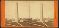 Bunker Hill Monument, Charlestown, Mass, by Soule, John P., 1827-1904.png