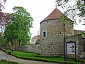 Bunzlau-Stadtmauer.jpg