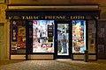 Bureau de tabac, rue Temporal (Saint-Rambert-en-Bugey).jpg