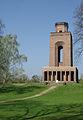 Burg (Spreewald) - Bismarckturm.jpg