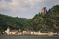 Burg Katz 001.jpg