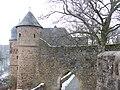 Burg Lichtenberg drittes tor und Landschreiberei.JPG