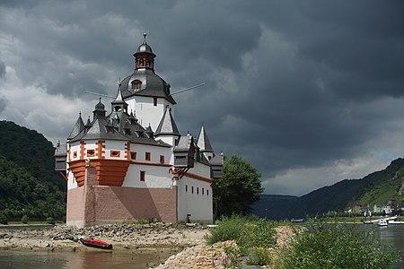 Burg Pfalzgrafenstein bei Kaub (Pfalz bei Kaub) full.jpg