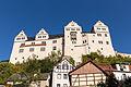 Burg Ranis, 151003, ako.jpg