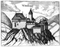 Burg Windegg (Vischer).png