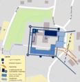 Burganlage-dieburg-schema.png