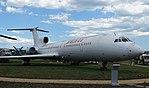 Burgas Tupolev Tu-154B-2 LZ-BTU 11.jpg