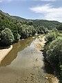 Burgaz Nehri.jpg
