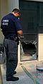 BurglaryIsrael1.jpg