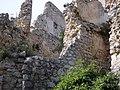 Burgruine Starhemberg Ausschnitt.jpg