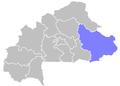 BurkinaFasoEst.png