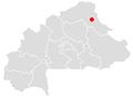 Burkina dori.PNG