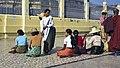Burma1981-012.jpg