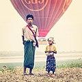 Burma (15465264462).jpg