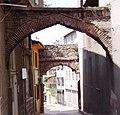Bursa-eski tahıl hanı (galle han) - panoramio - HALUK COMERTEL.jpg