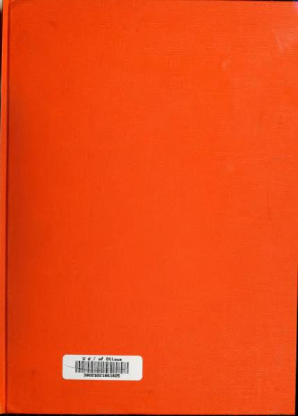 File:Burty - Tourneux - L'Âge du romantisme, 1887.djvu
