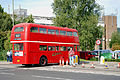 Bus (1302217457).jpg