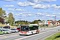 Bus Guéret Courtille LigneC septembre20.jpg